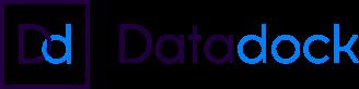 Financement DataDock